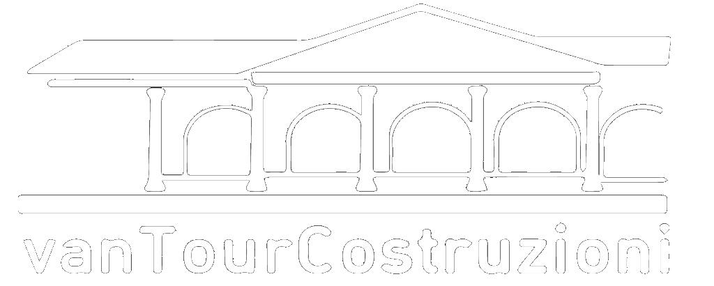 Van Tour Costruzioni