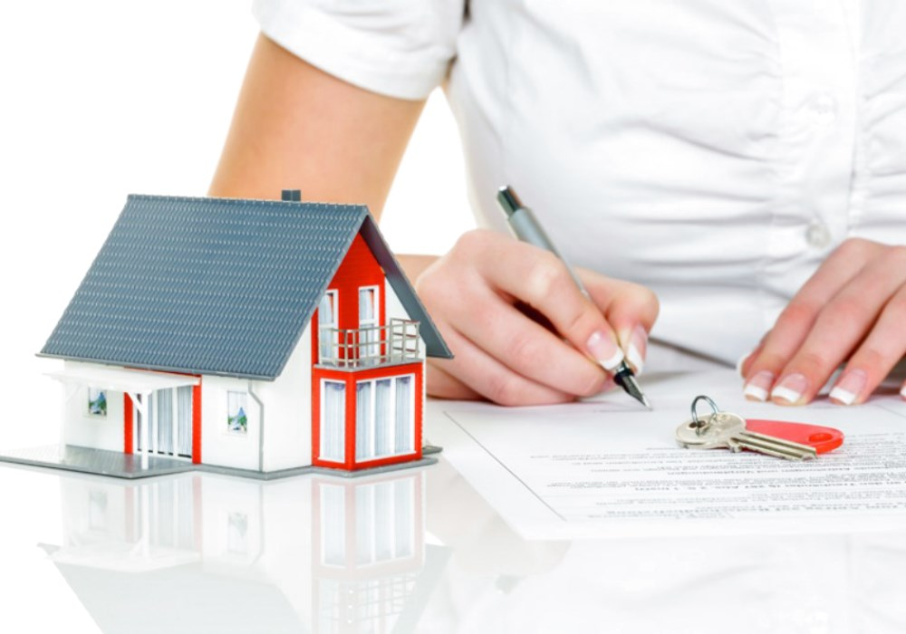 Comprare casa in Umbria Come scegliere l'agenzia immobiliare